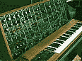 Synth_oud
