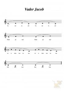 Spiksplinternieuw Pimba - Eenvoudige piano popliedjes en kinderliedjes voor beginners! SE-25