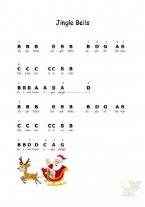 Betere Pimba - Eenvoudige piano popliedjes en kinderliedjes voor beginners! WU-25