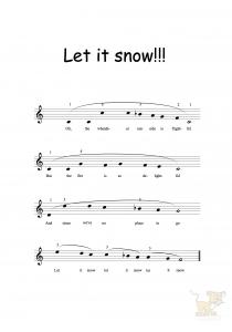 Verwonderend Pimba - Eenvoudige piano popliedjes en kinderliedjes voor beginners! NW-33